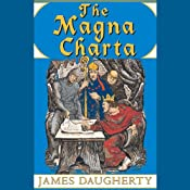 The Magna Charta | [James Daugherty]