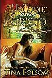 Un Toque Griego (Fuera del Olimpo) (Spanish Edition)