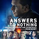 Answers To Nothing (Original Motion Picture Soundtrack)