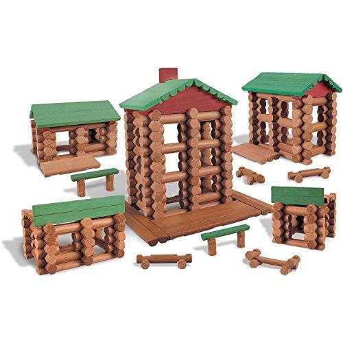 lincoln-logs-collectors-edition-village-by-buildland