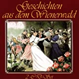 Tales From Vienna Woods Strauss