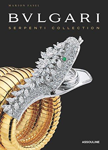 bulgari-serpenti-collection