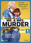 Mr. and Mrs. Murder: Series 1