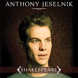 Shakespeare | [Anthony Jeselnik]