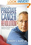 The Prostate Cancer Revolution: Beati...