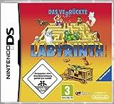 echange, troc Das verrückte Labyrinth [Software Pyramide] [import allemand]