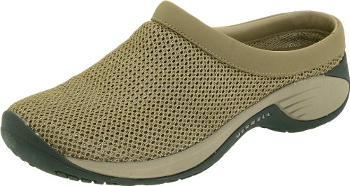 Merrell Women's Encore Breeze 2 Clog