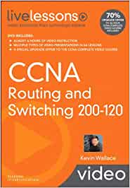 AND SWITCHING CCNA ROUTING