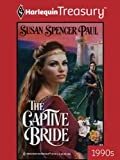 img - for The Captive Bride book / textbook / text book