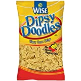 Wise Original Dipsy Doodles, .875-Oz Bags (Pack of 72)