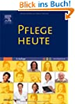 Pflege Heute: mit www.pflegeheute.de...