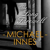 The Long Farewell: An Inspector Appleby Mystery | Michael Innes