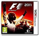 F1 FORMULA
