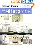 Design Ideas for the Bathroom