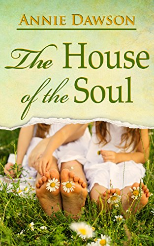 The House of the Soul