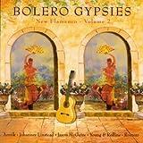 Bolero Gypsies New Flamenco 2
