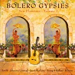 Vol 2- Bolero Gypsies