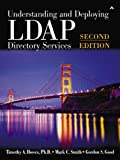Understanding and Deploying LDAP Directory Services (paperback) (2nd Edition)