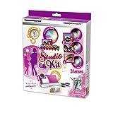 echange, troc Studio Kit DSi