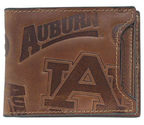 Auburn Fossil Shut Out 2 in 1 at Amazon.com