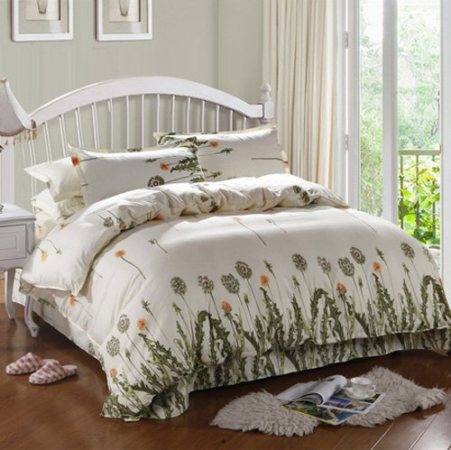 Clearance King Size Bedding front-1073918