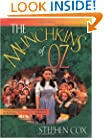 Munchkins of Oz: Revised and Updated