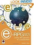 e-RPG(V2): e-Volving RPG Apps