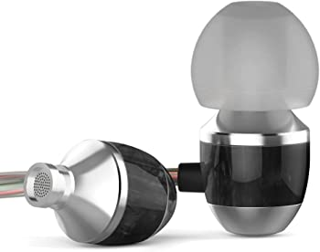 APIE Premium Genuine Headphones