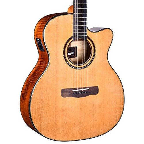 merida-diana-dg-15spgaces-electro-acoustic-guitar-auditorium-cutaway-spalted-maple-back