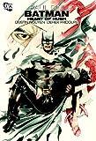 Batman: Heart of Hush (1401221246) by Dini, Paul