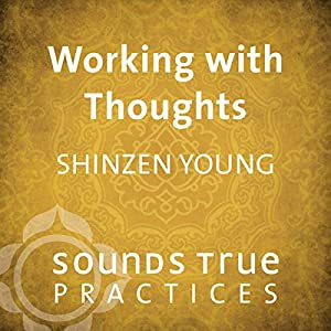 Working with Thoughts Speech