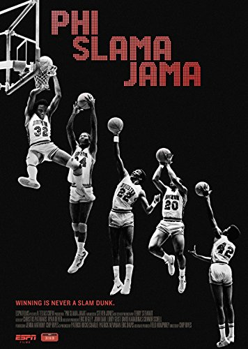 DVD : Phi Slama Jama