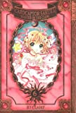 Cardcaptor Sakura (189221380X) by Clamp