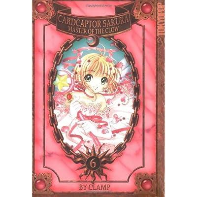 Galerie Card Captor Sakura - Page 4 51xxoJk8R3L._SS400_