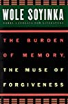 The Burden of Memory, the Muse of For...