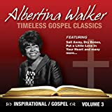 Timeless Gospel Classics Vol. 3