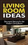 Living Room Ideas: Decor and Designs...