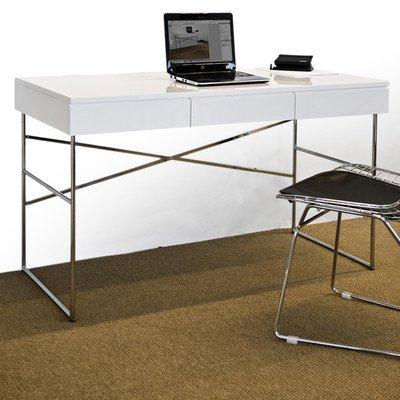 Schreibtisch Reda