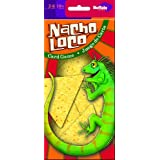 Buffalo Games Nacho Loco Card Game