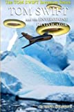 img - for Tom Swift and His EnvirOzone Revivicator (The Tom Swift Invention Series) (Volume 1) book / textbook / text book