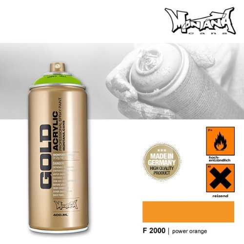 montana-gold-f2000-power-orange-400-ml-spruhdose-fluor