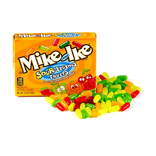 mike-and-ike-sourlicious-fruits-pack-of-2-36-oz-each