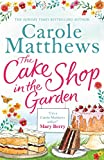 The Cake Shop in the Garden (English Edition)