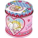 Spiegelburg 21683 Stickerbox Prinzess...