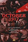 echange, troc October 1917 - Ten Days That Shook The World [Import anglais]