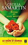 img - for Rosa et son secret book / textbook / text book