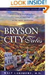 Bryson City Tales: Stories of a Docto...
