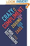 Crazy Is a Compliment: The Power of Z...