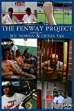 img - for The Fenway Project (SABR Digital Library Book 13) book / textbook / text book