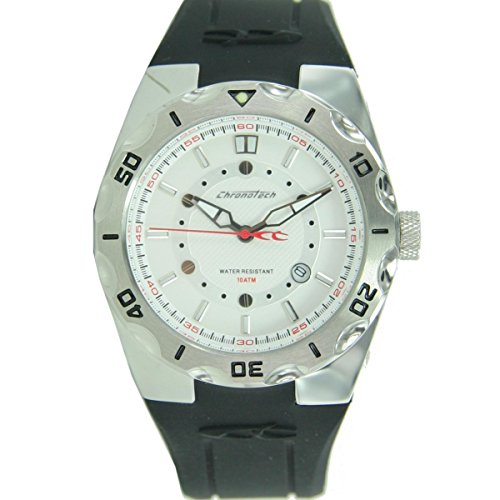 Wristwatch CHRONOTECH WATCH CT ACTIVE GENT 44mm CT7935M-01